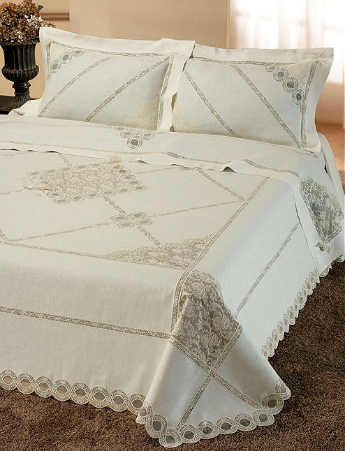 Letto France
